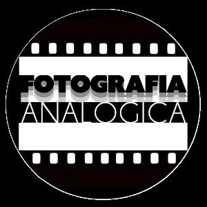 lafotografianalogica.it